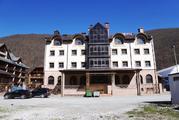 Отель в Эстосадке - Фото 1