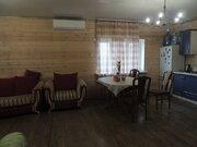 Дом в деревне Старниково - Фото 4