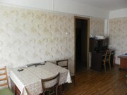 Продается двухкомнатная квартира в пгт.Балакирево Александровского р-н - Фото 3