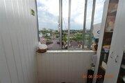 Продается 3-к квартира (улучшенная) по адресу г. Липецк, ул. 8 Марта 3 - Фото 3