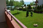 Снять квартиру в Болгарии, Святой Влас - Фото 5