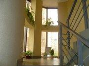 Продажа квартиры в доме премиум-класса в р-не Горпарка - Фото 2