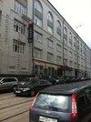 М. Новослободская, продажа здания - Фото 1