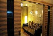 Продается 3-комнатная квартира с дизайнерским ремонтом - Фото 2