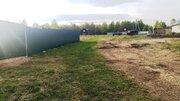 Земельные участки в жилой деревне Акулово - Фото 4