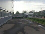Аренда склада в юзао 1 км от МКАД - Фото 4
