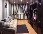 4-комнатная квартира Осташковская ул. д.28 - Фото 4