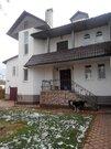 Дом в Андреевке - Фото 1