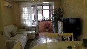 Продается шикарная квартира в Одинцово - Фото 2