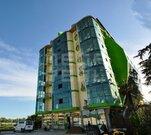 Продажа квартиры, Сочи, Ул. Белорусская - Фото 1