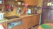 4 комнатная квартира на ул. Сергея Акимова, дом 51, Купить квартиру в Нижнем Новгороде по недорогой цене, ID объекта - 316558468 - Фото 13