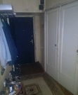 Продается 2-комнатная квартира г.Дмитров ул.Космонавтов д.29 - Фото 2