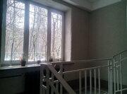 Продаю трехкомнатную квартиру на Ленинском проспекте - Фото 2