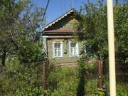 Продается дом со всеми удобствами в Большой Рязани Ставропольского р. - Фото 1