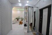 5 500 000 Руб., 2-комнатная квартира с евро ремонтом, Купить квартиру в Нижневартовске по недорогой цене, ID объекта - 313775360 - Фото 24