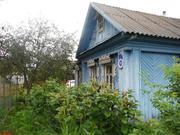 Продаю замечательный домик, Продажа домов и коттеджей Букино, Богородский район, ID объекта - 502342222 - Фото 2