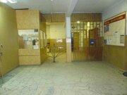 Швейная фабрика в г. Кимры. Общ. пл. 8983 кв. м. - Фото 3