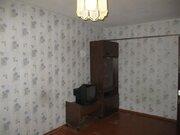 Продажа 1-но комнатной квартиры Щелково-3 - Фото 2