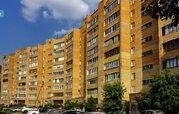 Продается 3 комнатная к-ра в г Пушкино, Ярославское шоссе ,8. - Фото 1