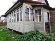 Часть дома, 12 км. от МКАД по Новосходненскому шоссе. - Фото 1