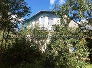 Киевское ш. 240 км от МКАД, Костино, Дом 76 кв. м - Фото 2