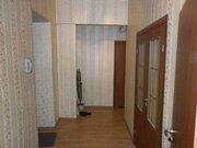 Продается квартира на лечебной улице в Москве - Фото 1