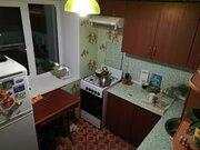 Предлагаем приобрести однокомнатную квартиру в Копейске по ул.Васенко