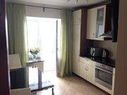 Продаю двух комнатную квартиру в Новой Москве в г. Московском - Фото 1