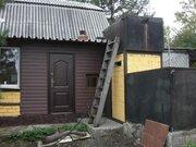 Дача на участке 5 сот. СНТ Меридиан, озеро Смолино - Фото 2