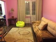 Продается трехкомнатная квартиры в мкр. Южное Домодедово - Фото 1