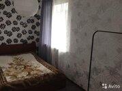 2 250 000 Руб., Продается 2-х комнатная квартира в р-не Вокзала, Купить квартиру в Бору по недорогой цене, ID объекта - 314267221 - Фото 4