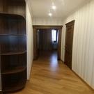 2-комнатная квартира в Подрезково, 74 кв. м с евроремонтом - Фото 2