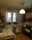 Продается отличная 4-комнатная квартира, г. Лобня, ул. Некрасова, д. 9 - Фото 1