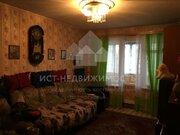 Продается 2-к Квартира ул. Гагарина - Фото 2