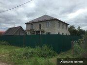 Продается дом 380 кв.м. на участке 16 соток - Фото 3