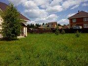 Великолепный дом в деревне Митрополье по Ярославскому шоссе. - Фото 3