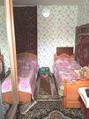 Продается 2-х комн. кв, г. Раменское, ул. Серова, д. 13а/6 - Фото 2