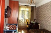 Продается 2 комнатная квартира, Москва город - Фото 1