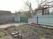 6 390 637 руб., Продам землю под автомойку, Земельные участки в Одессе, ID объекта - 201309981 - Фото 2