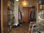 Метро Алтуфьево, продажа четырёх комнатной квартиры - Фото 4