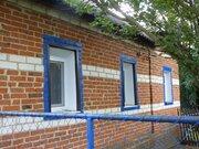Дом в селе Отрадовка - Фото 1