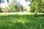 Продам участок 5км от МКАД, Горьковское шоссе, город Балашиха - Фото 3