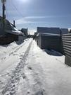 Дача в Оболдино - Фото 4