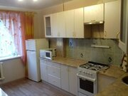 Продажа квартиры, Уфа, Мушникова - Фото 4