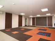 Возьми в аренду офис в Бизнес – центре Жулебино 5 минут от метро