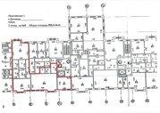 85 000 000 руб., Элитная квартира в центре , сретенка, цветной бульвар, Купить квартиру в Москве по недорогой цене, ID объекта - 315247469 - Фото 2