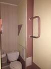 9 000 Руб., Сдам 1-ю квартиру в новом доме, Аренда квартир в Ярославле, ID объекта - 318351121 - Фото 6