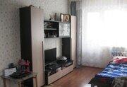 1к. Квартира в городе - Фото 5