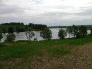 Участок для фермерского хозяйства Переславский р-н д. Горки - Фото 2