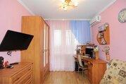 Продажа квартиры, Липецк, Ул. Индустриальная - Фото 5
